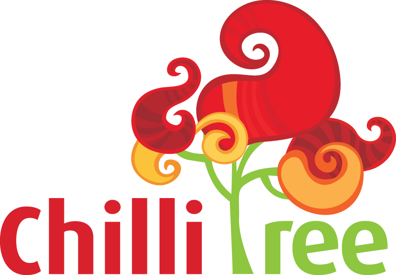 The Chilli Tree Aprons